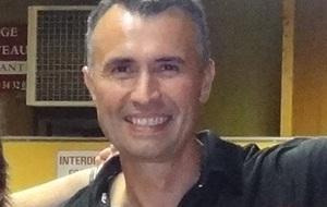 Didier Blanloeil